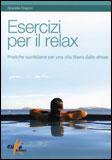 Esercizi per il Relax