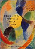 L`Esperienza Spirituale della Musica