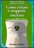 Ebook - Come Evitare la Trappola Nucleare