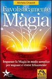 Favolisticamente Magia