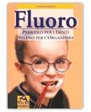 Fluoro