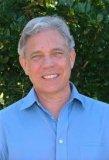 FRANK KINSLOW: LA GUARIGIONE QUANTICA - QE™ Basic e QE™ Master a Riccione
