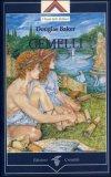 Gemelli - Copertina libro