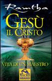 Gesù - Il Cristo