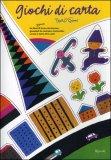 Giochi di Carta