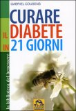 Curare il Diabete in 21 Giorni