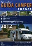 Guida Camper Europa 2012