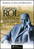 Gustavo Adolfo Rol 2