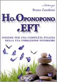 Ho-oponopono e EFT - Libro