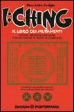 I Ching - Il Libro dei Mutamenti - Edizione Rilegata