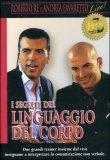 I Segreti del Linguaggio del Corpo - DVD