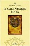 Il Calendario Maya