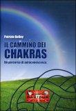 Il Cammino dei Chakras