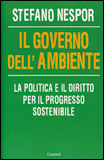 Il Governo dell'Ambiente