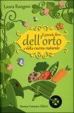 Il Grande Libro dell'Orto e della Cucina Naturale