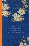 Il libro delle 399 Meditazioni Zen