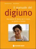 Il Manuale del Digiuno