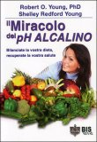 Il Miracolo del PH Alcalino