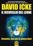 Il Risveglio del Leone