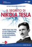 Il Segreto di Nikola Tesla - Film in DVD