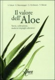 Il Valore dell'Aloe