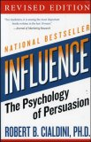 Influence - The Psicology of Persuasion