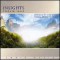 Insights - CD