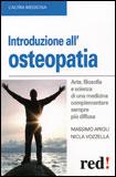 Introduzione all' Osteopatia