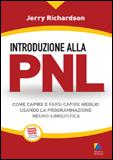 Introduzione alla Pnl - Libro Tascabile