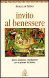 Invito al Benessere