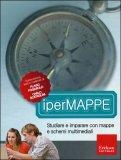Ipermappe - Con Cd-Rom