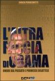 L'altra Faccia di Obama