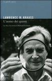 L'uomo dei Quanti di Lawrence M. Krauss