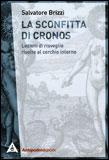La Sconfitta di Cronos