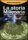La Storia Millenaria dei Cerchi nel Grano