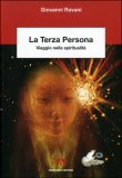La Terza Persona - Viaggio nella Spiritualit