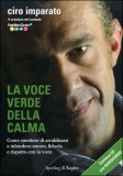 La Voce Verde della Calma - Libro + CD Audio