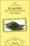 Le Alghe