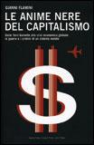 Le Anime Nere del Capitalismo