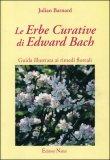 Le Erbe Curative di Edward Bach