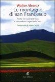 Le Montagne di San Francesco