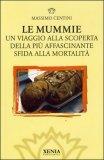 Le Mummie
