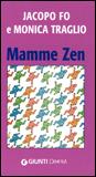 Mamme Zen