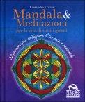 Mandala & Meditazioni per la Vita di Tutti i Giorni
