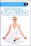 Manuale di Yoga del Suono + CD