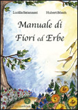 Manuale di fiori ed Erbe