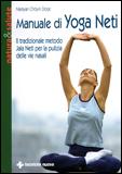 Manuale di Yoga Neti