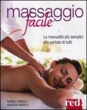 Massaggio Facile - libro