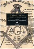 L massoneria - Copertina del libro
