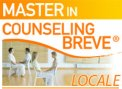 Master in COUNSELING BREVE LOCALE a Prato